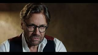 "Al Di Meola ""OPUS"" - Writing and Musical Storytelling - New Album OUT NOW"