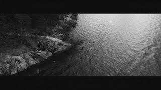 Vreid - Når Byane Brenn (Official Music Video)