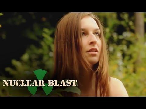 THRESHOLD - Staring At The Sun (OFFICIAL MUSIC VIDEO)