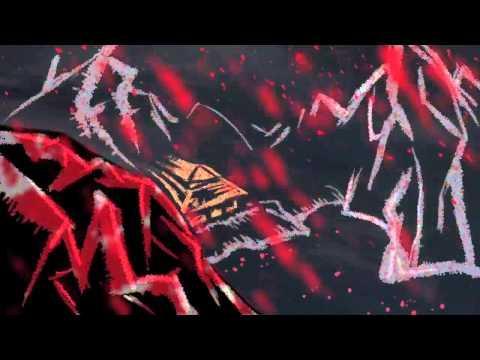 Kvelertak - Blodtørst