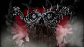"Sinsaenum ""Anfang des Albtraumes"" Official Lyric Video"