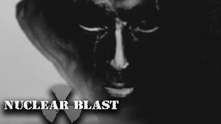 BEHEMOTH - Ben Sahar  (OFFICIAL MUSIC VIDEO)