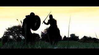 MÅNEGARM - Sons of War   Napalm Records