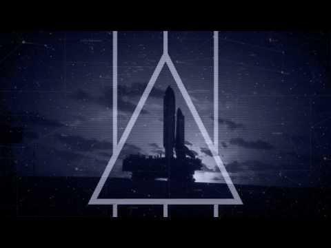 VATTNET VISKAR - Settler (Album Track)