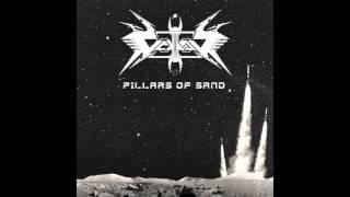 Vektor - Pillars of Sand