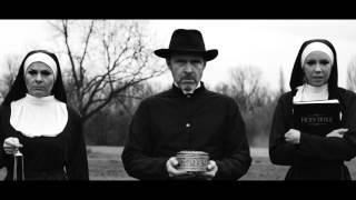 MYSTIC PROPHECY - The Crucifix Videoclip