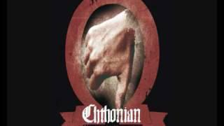 Chthonian: You Will Not Lie To Me, Christ!