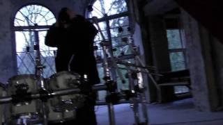 XANDRIA - Valentine (Teaser) | Napalm Records