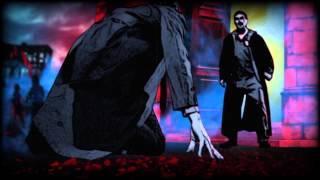 Stone Sour - Do Me A Favor (Official Video)