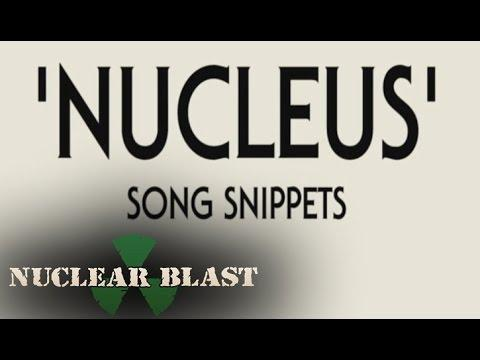 WITCHCRAFT -  Nucleus - Song Snippets (OFFICIAL)