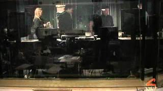 "The Kenny Wayne Shepherd Band - Making Of ""Never Lookin' Back"""