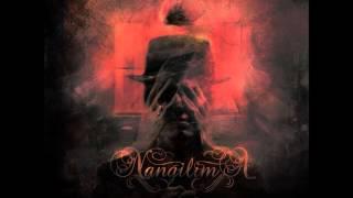 NANGILIMA - Stain Of A Broken Life [2014]