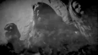 """Vredehammer - """"Ursus"""" (Official lyric video)"""