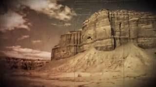 BRANT BJORK - The Greeheen (Official Lyric Video) | Napalm Records