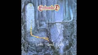 Entombed - Supposed to Rot (Full Dynamic Range Edition)