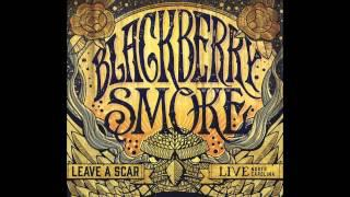 Blackberry Smoke - Up The Road (Live In North Carolina)