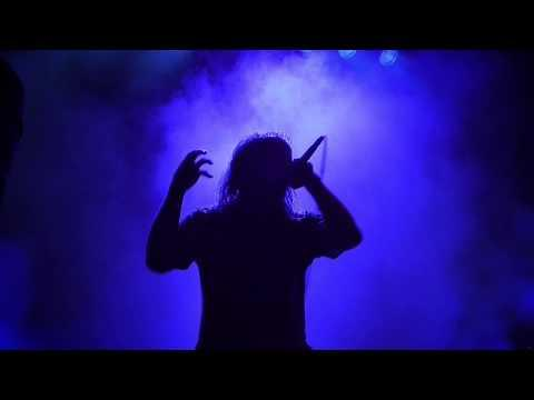 ENTOMBED A.D. - Kill To Live (OFFICIAL VIDEO)