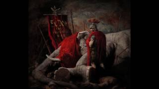 EX DEO - The Immortal Wars (Album News)   Napalm Records