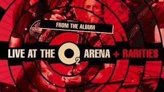 ALTER BRIDGE - Cruel Sun (Live at the O2 Arena + Rarities Teaser)   Napalm Records
