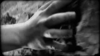 EWIGHEIM - Heimweg Videoclip