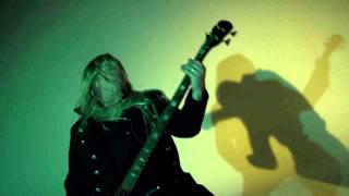 Primal Fear - King for a Day (Official / New Studio Album 2014)