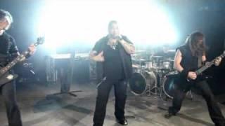 CREMATORY -Infinity VIDEOCLIP