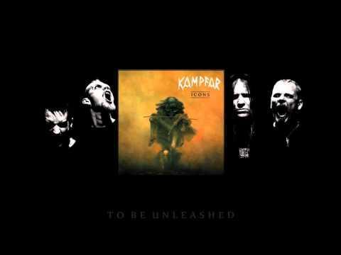 KAMPFAR - Icons