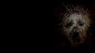 Scar The Martyr - My Retribution (AUDIO)