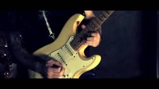 """Hevidence - """"Dig In The Night"""" (Official Video)"""
