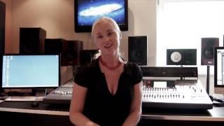 LIV KRISTINE - Libertine (Trailer) | Napalm Records