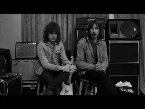 FREE FALL - Power & Volume (OFFICIAL TRAILER 3)