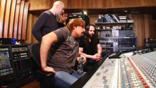 Dream Theater - A Great Documentary