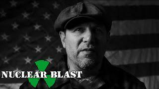 AGNOSTIC FRONT - 'The American Dream Died' Trailer #1: Hardcore Roots (OFFICIAL TRAILER)