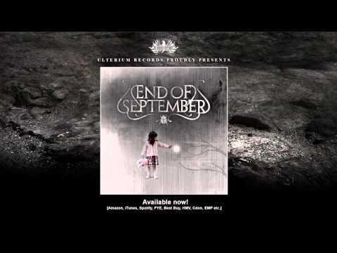 End Of September - Fallen