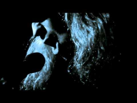 TRIPTYKON - Tree Of Suffocating Souls (OFFICIAL VIDEO)