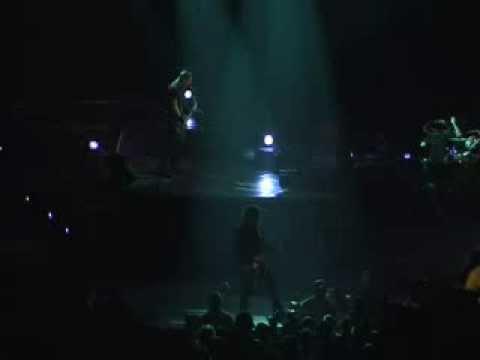 Metallica: I Disappear (MetOnTour - San Diego, CA - 2004)