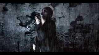 LACRIMAS PROFUNDERE - My Velvet Little Darkness