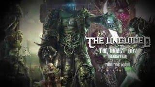 THE UNGUIDED - The Worst Day (Revisited) (Official Lyric Video) | Napalm Records