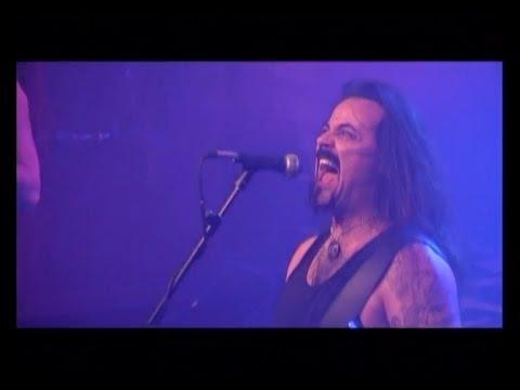 Deicide - When London Burns [Full Live Show]