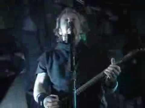 Metallica: Seek And Destroy (MetOnTour - San Francisco, CA - 2003)