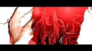 ASPHYX - Forerunners Of The Apocalypse (OFFICIAL VIDEO)