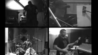 DYING FETUS - In Studio Episode #3