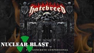 HATEBREED - The Concrete Confessional Tour Trailer (OFFICIAL TOUR TRAILER)