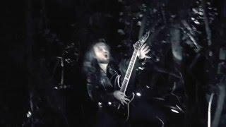 HEADLESS CROWN - Here Comes The Night Videoclip