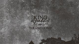 THRÄNENKIND - Homeruiner (full track)