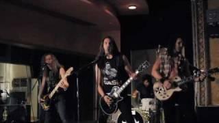 Taking Dawn - The Chain