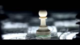 INFERNAL TENEBRA The Art Of Survival Videoclip
