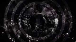 Mysticum - The Ether (from Planet Satan)