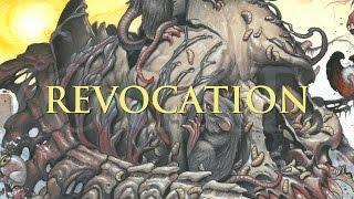 "Revocation ""Communion"" (OFFICIAL)"
