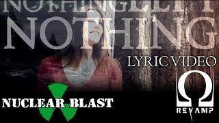REVAMP - Nothing (LYRIC VIDEO)